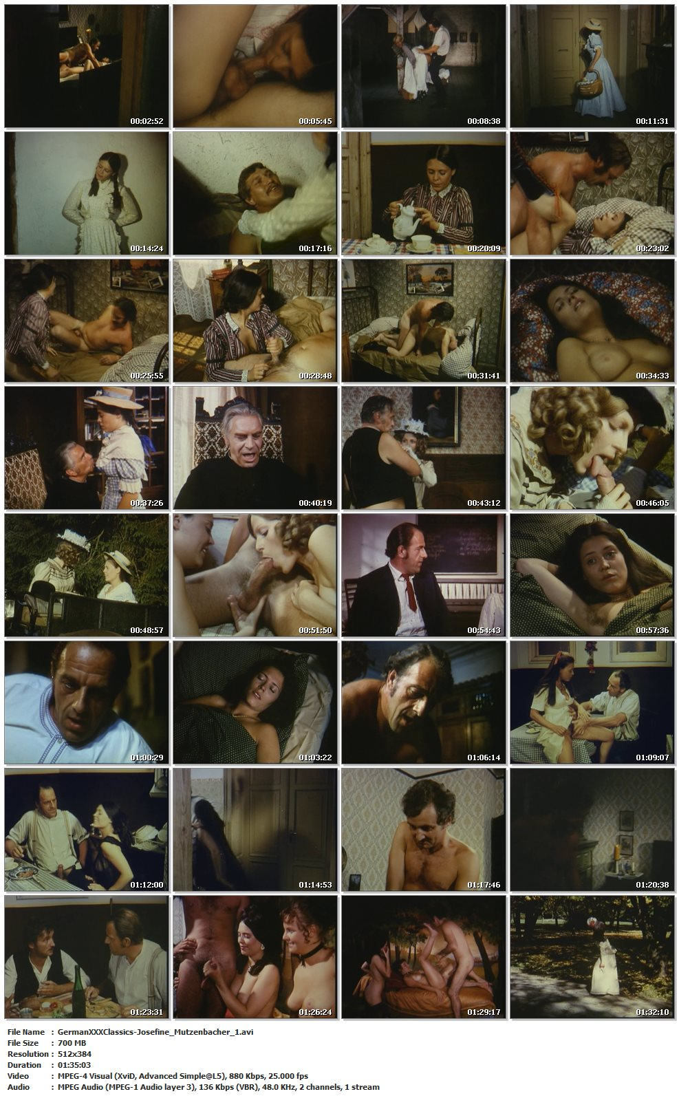 retro-porno-filmi-zhozefina-muttsenbaher
