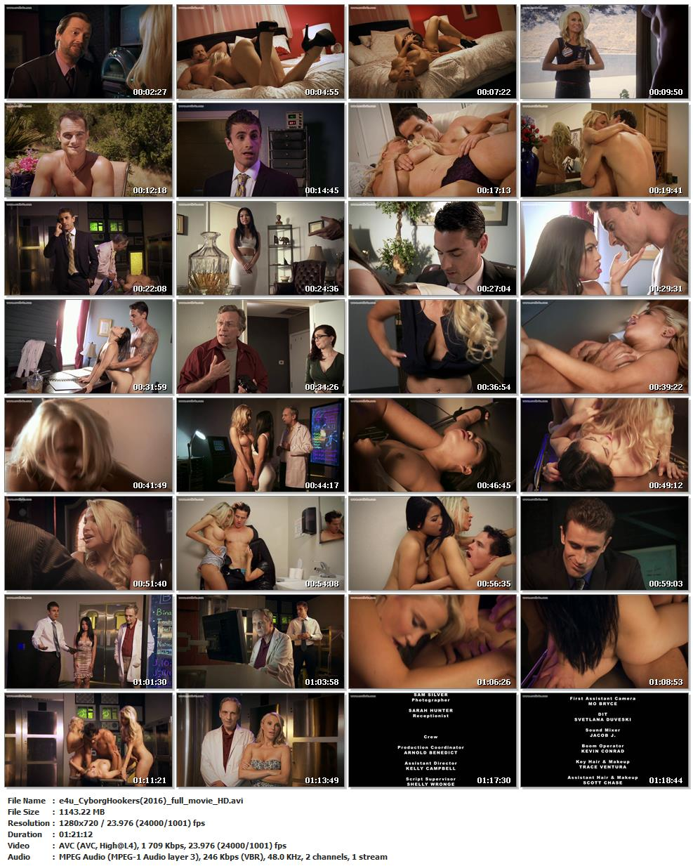 Iranian free xxx video sex and picture